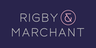 Rigby and Marchant, W10