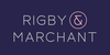 Rigby and Marchant
