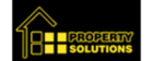 Logo of Property Solutions