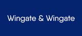 Wingate & Wingate