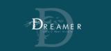 Dreamer Real Estates