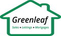 Greenleaf Property Services, ME1