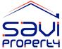 Savi Property logo