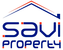 Marketed by Savi Property