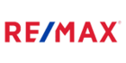Logo of RE/MAX Star