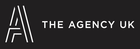 The Agency UK, WC2H