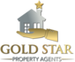 Gold Star Property Agents, NN8