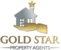 Gold Star Property Agents