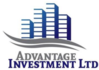 Advantage Investment, L3