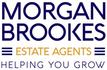 Morgan Brookes, SS7