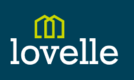Lovelle Estate Agency & Lovelle Bacons Estate Agency