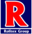 Rolitex Estates logo