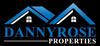 DannyRose Properties Ltd