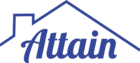 Attain Properties logo