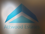 Attwood Estates Ltd