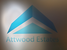 Marketed by Attwood Estates Ltd