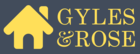 Gyles & Rose, CO4