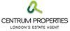 Centrum Properties Management Limited logo