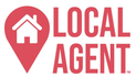 Local Agent Group Limited logo