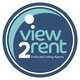View 2 Rent