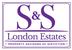 S&S London Estates