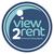 View 2 Rent logo