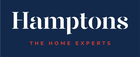 Hamptons - Islington Sales logo