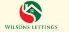 Logo of Wilsons Lettings Ltd