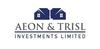 Aeon & Trisl logo