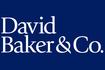 David Baker & Co, CF64