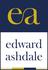 Edward Ashdale, BR2