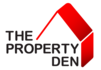 The Property Den, M45