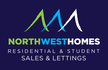 North West Homes logo
