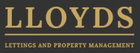 Lloyds Lettings and Property Management, EX2