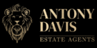 Antony Davis Estate Agents logo