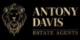 Antony Davis Estate Agents