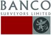 Banco Surveyors, TW3