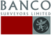 Banco Surveyors