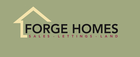 Logo of Forge Homes