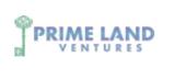 Prime Land Ventures Ltd
