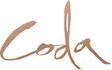 Avanton - Coda logo