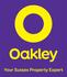 Oakley Property, BN43