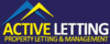 Active Letting