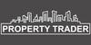 Property Trader
