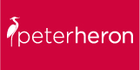 Peter Heron - Sunderland, SR1