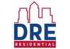 DRE Residential, E14