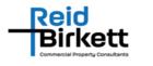 Reid Birkett logo