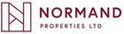 Normand Properties, W8