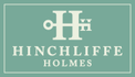 Hinchliffe Holmes, CW6