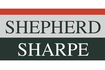 Shepherd Sharpe logo